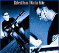 Robert Dean/Martin Birke image