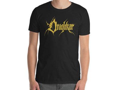Draghkar - Logo T-Shirt main photo