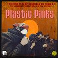 Plastic Pinks image