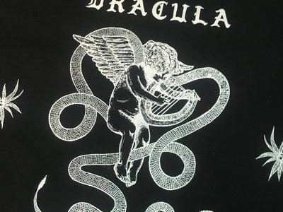 Dracula / Cherub Tee main photo