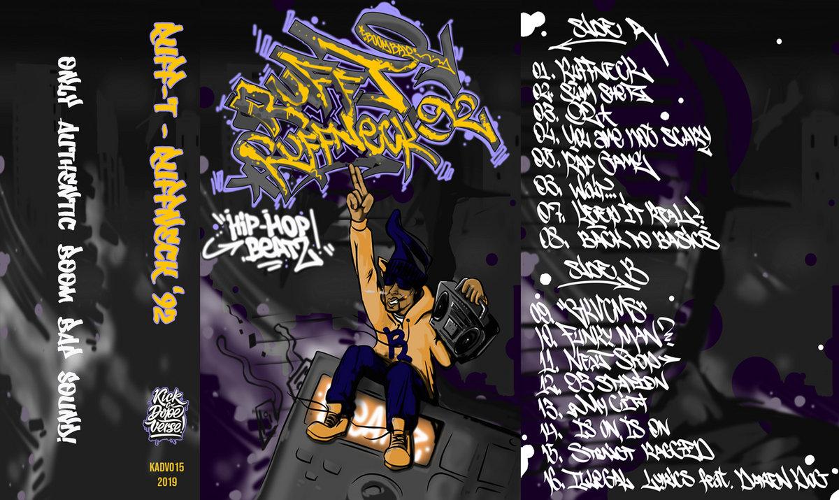 the game 1992 full album mp3 download