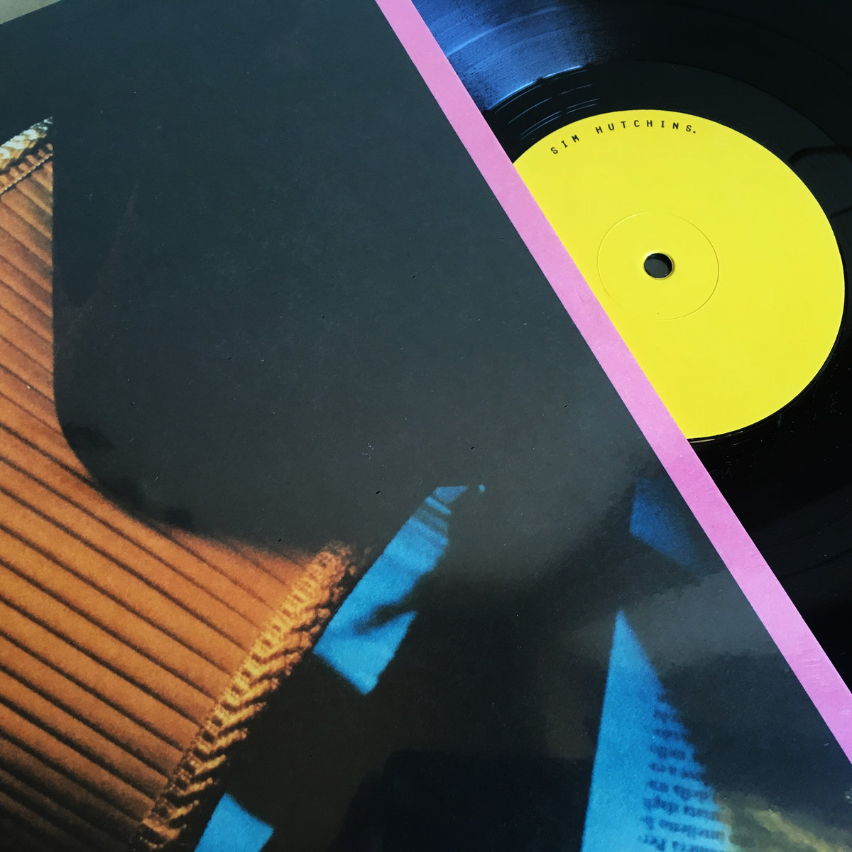 DALE CORNISH - California | OOH-sounds