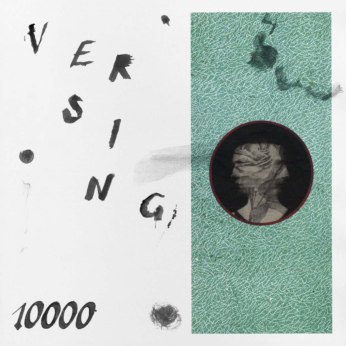 10000   Versing