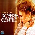 Roberta Gentile image