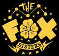 The Fox Sisters image
