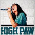 High Paw image