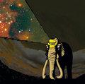 Elephant Messiah image
