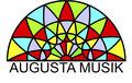 Augusta musik image