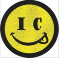 InnerCore image