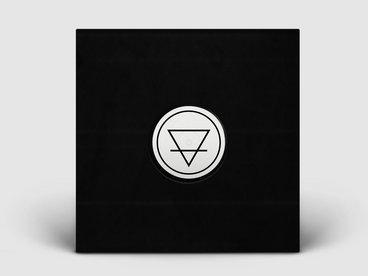 "Limited Edition 12"" Vinyl (EARTHBASE01) main photo"