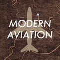 Modern Aviation image