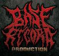 BASE RECORD PRODUCTION image
