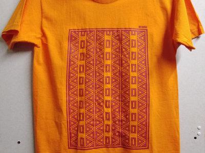 T-Shirt + Tote Bag main photo