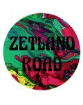 Zetland Road image