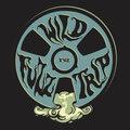 Wild Fuzz Trip image