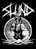 Slund image