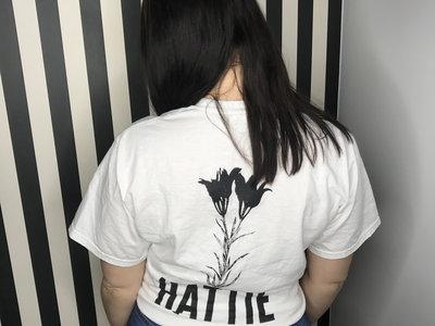 Flower T-Shirt main photo