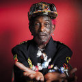 Lee Scratch Perry image