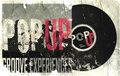 POP UP MUSIC image