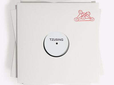 Tzusing / M.E.S.H. Split main photo