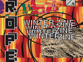 Property Zine 3.4 (Winter 2019) photo