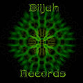 Biijah Records image