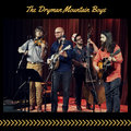 Dryman Mountain Boys image