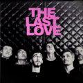 The Last Love image