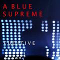 A Blue Supreme image