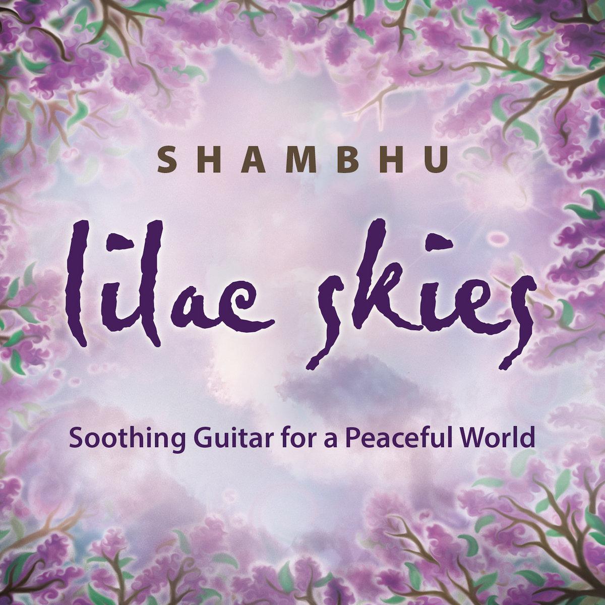 Unspoken Words | Shambhu