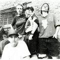 Team Dresch image