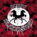Robby Bloodshed image