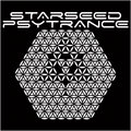 StarSeed Psytrance image