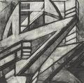Ryan Jewell Quintet image