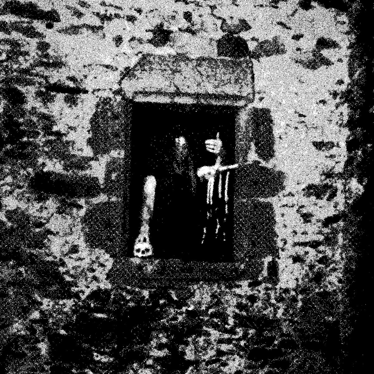 Sühnopfer black metal