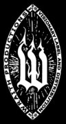Wraith Productions image