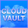 Cloud Vault image