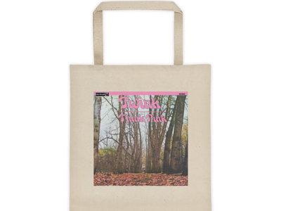 Tote Bag (5 Designs) main photo