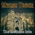 Malkin Tower image