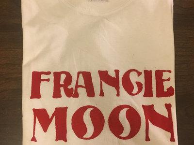 Francie Moon T-Shirt main photo