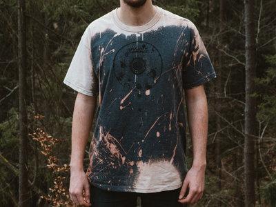 Bleached Metatron T-Shirt main photo
