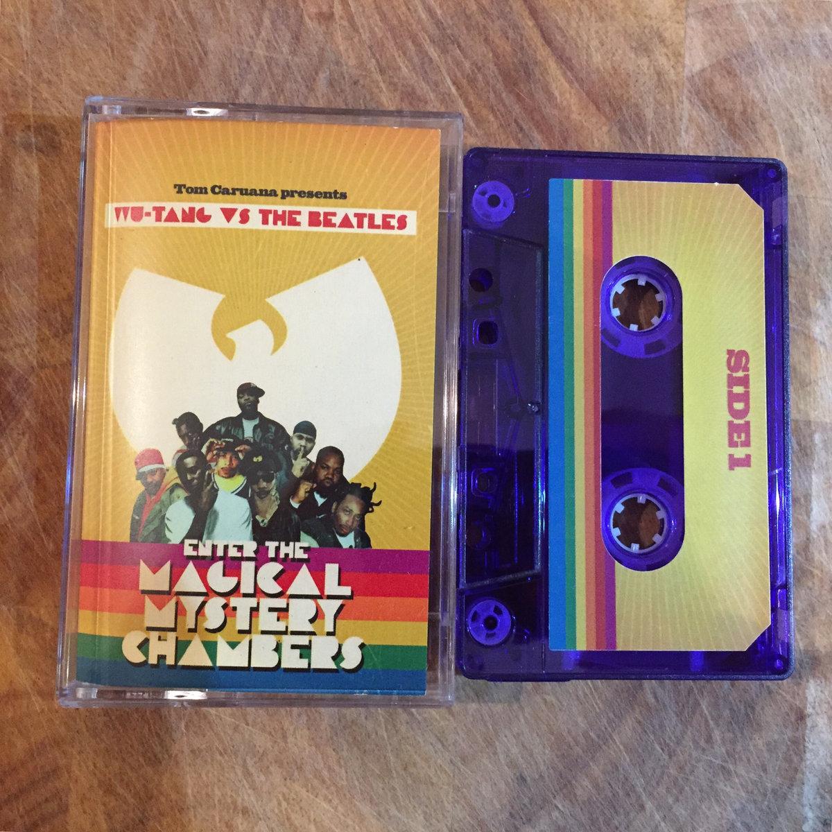 the beatles 1 album download mp3
