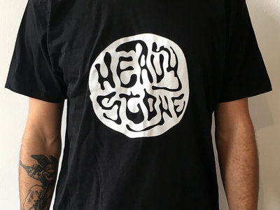 OG logo Black T-shirt main photo