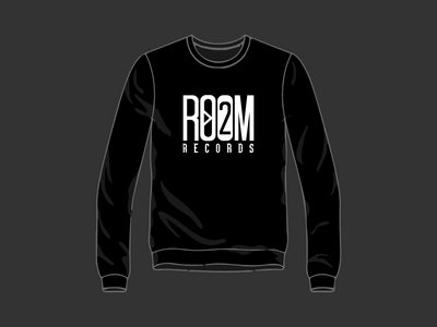 Room2 Sweatshirt main photo