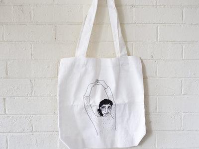 Jasmine Star - Tote Bag main photo