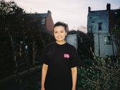 Swing Ting 10 Years T-Shirt photo