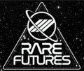 RARE FUTURES image