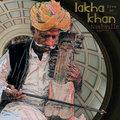 Lakha Khan image