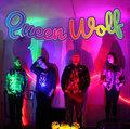 Queen Wolf image