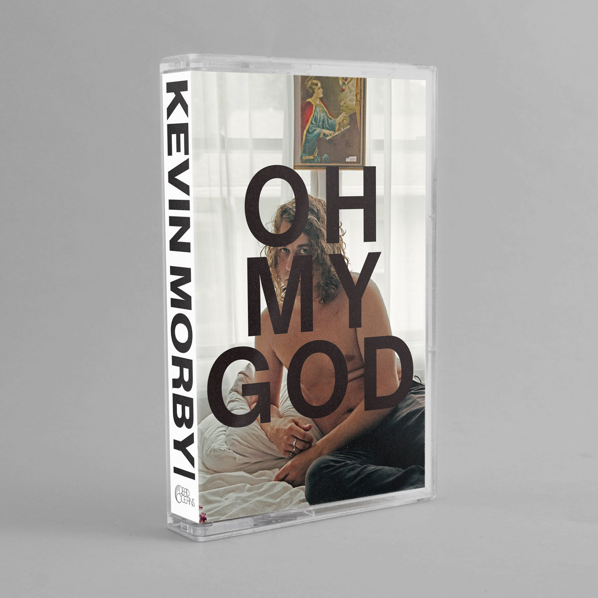 oh my god musically song mp3 download